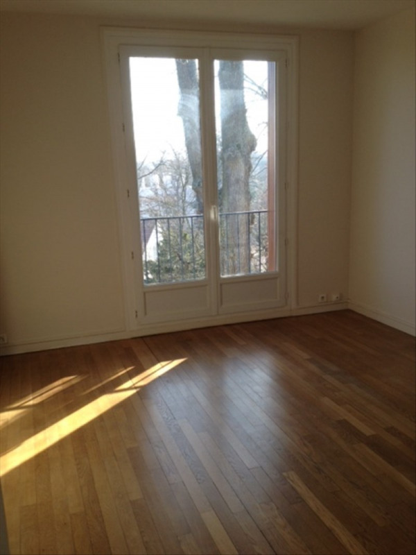 Rental apartment Marly le roi 930€ CC - Picture 5