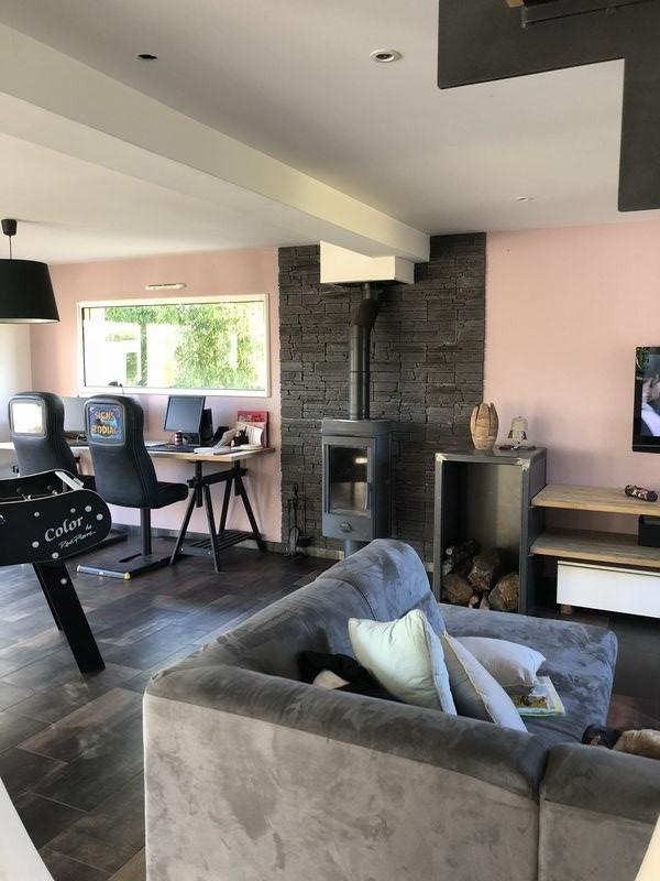 Sale house / villa Tilly la campagne 399000€ - Picture 7