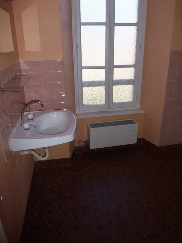 Location appartement Coutances 336€ CC - Photo 4