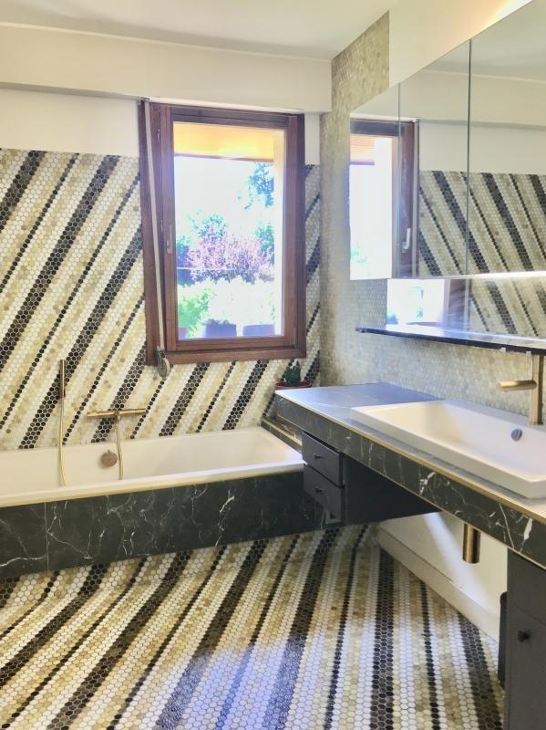 Vente de prestige maison / villa Ecully 1260000€ - Photo 8