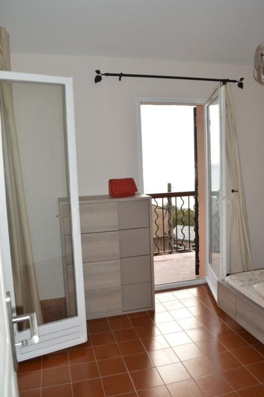Rental apartment Erbalunga 650€ CC - Picture 5