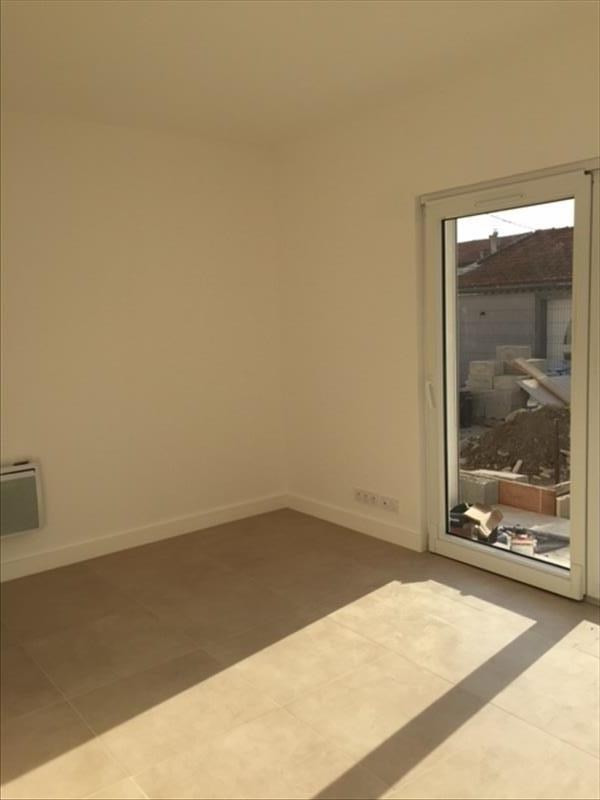 Vente appartement Cagnes sur mer 359 000€ - Photo 6