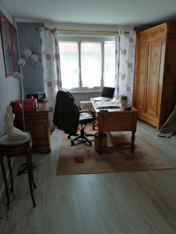Sale apartment St omer 183 750€ - Picture 5