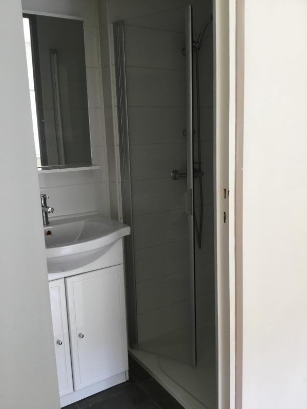 Location appartement Caen 475€ CC - Photo 4