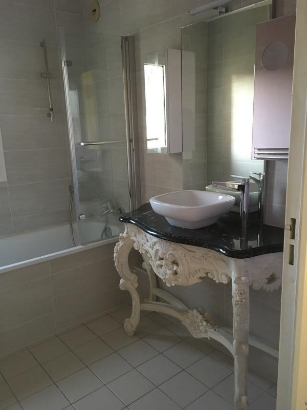 Rental apartment Caen 645€ CC - Picture 3