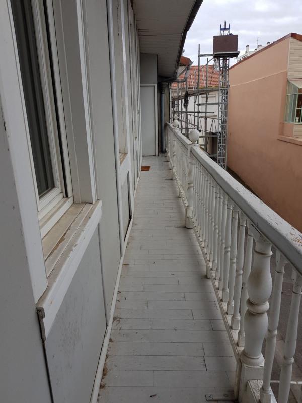Rental apartment Tarbes 378€ CC - Picture 7