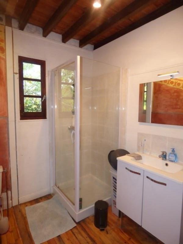 Vente maison / villa Lacombe 200000€ - Photo 4