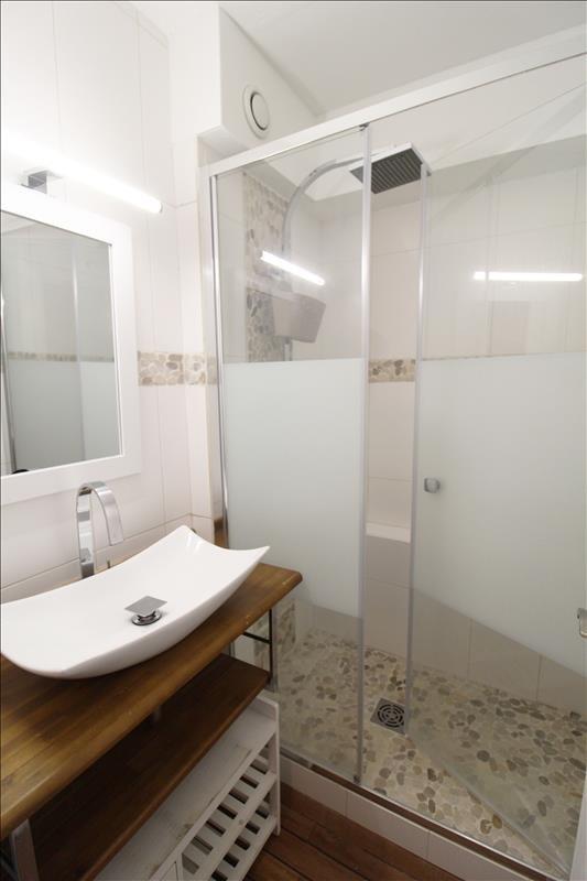 Sale apartment Elancourt 252000€ - Picture 5