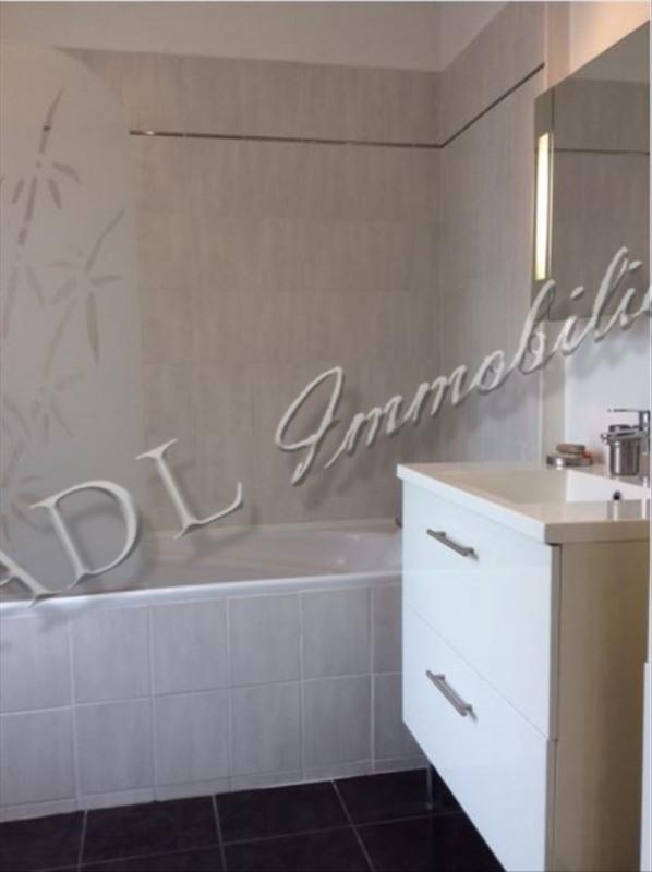 Sale house / villa Coye la foret 299000€ - Picture 4
