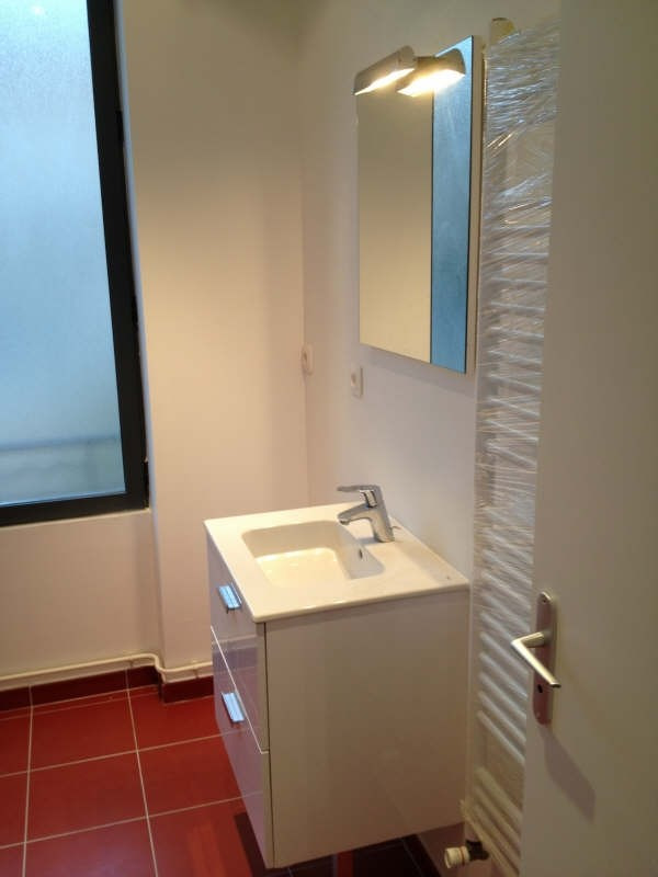 Rental apartment Ecully 661€ CC - Picture 3