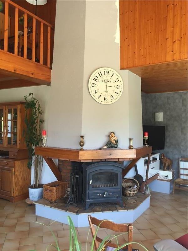 Vente maison / villa Jard sur mer 260000€ - Photo 4