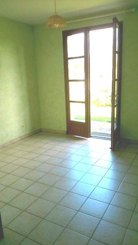 Rental house / villa Hauterives 950€ CC - Picture 10