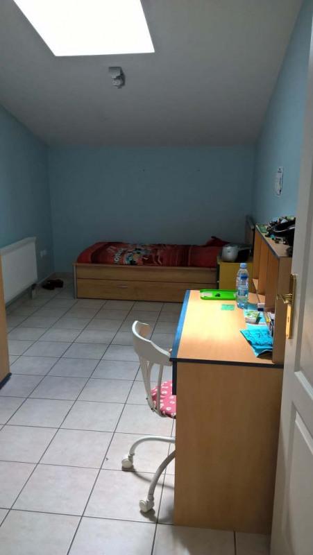 Rental apartment Saint jean de bournay 745€ CC - Picture 7