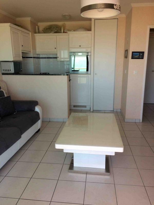 Location vacances appartement Pornichet 658€ - Photo 2