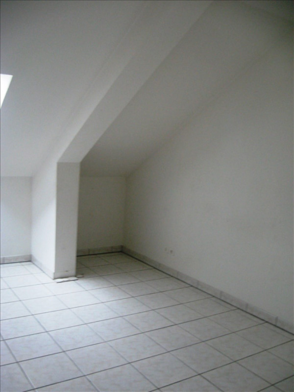 Vente appartement Perigueux 118 000€ - Photo 3