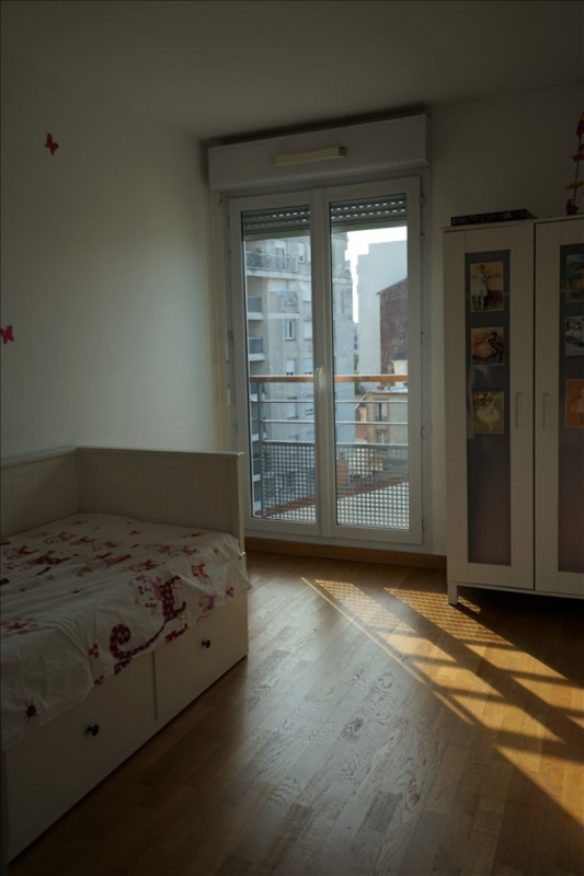 Vente appartement Bois colombes 564000€ - Photo 3