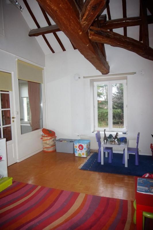 Revenda casa Septeuil 725000€ - Fotografia 7