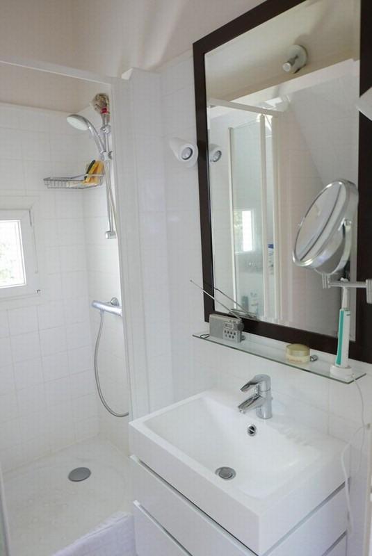 Revenda residencial de prestígio casa Pont l eveque 574750€ - Fotografia 12