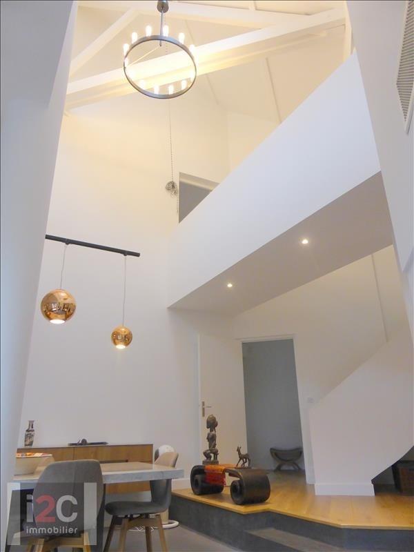 Alquiler  casa Versonnex 3500€ CC - Fotografía 5