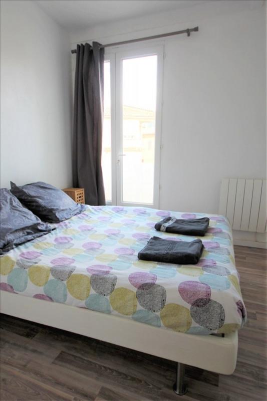 Vente appartement Collioure 229000€ - Photo 5
