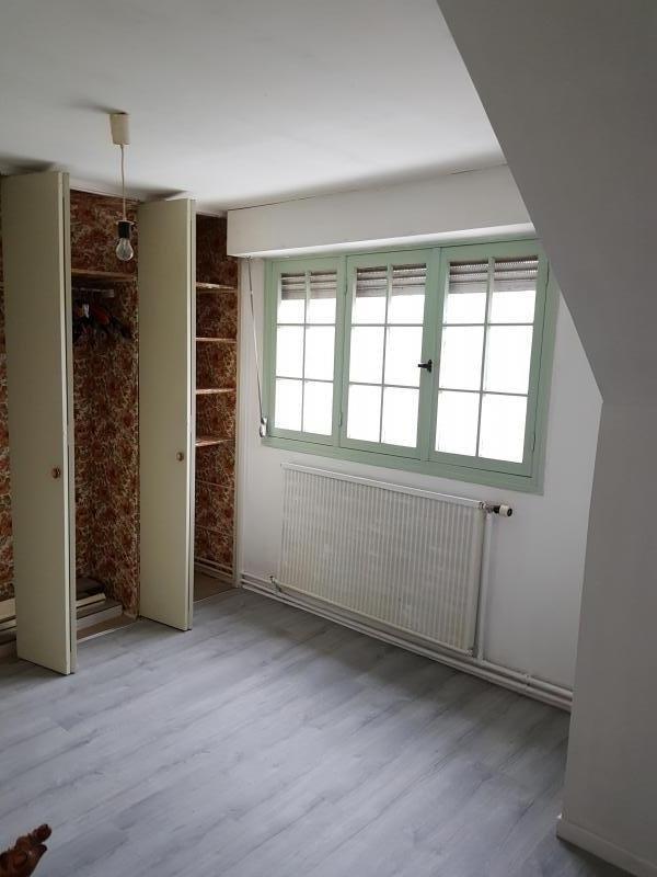 Sale house / villa Raillencourt sainte olle 147600€ - Picture 4