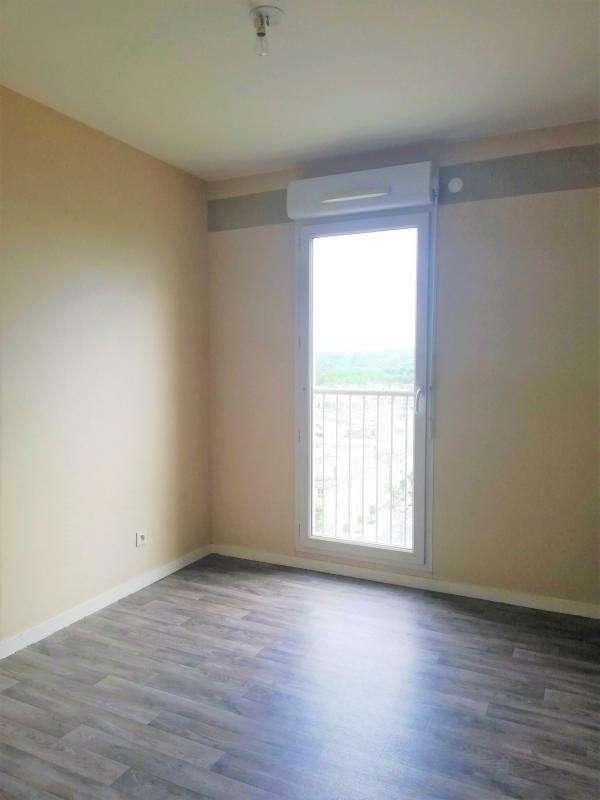 Venta  apartamento Cergy 181000€ - Fotografía 4
