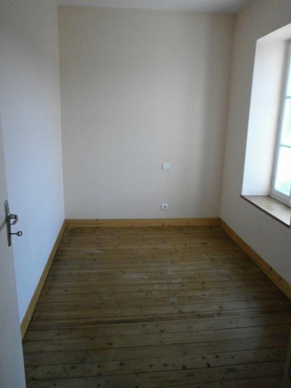 Alquiler  casa Gouville sur mer 426€ CC - Fotografía 6