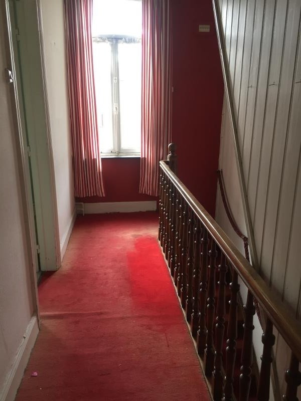 Vente maison / villa Vitry en artois 125 000€ - Photo 5