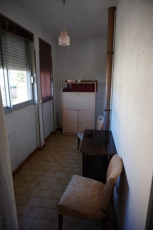 Vente appartement Ajaccio 149000€ - Photo 7