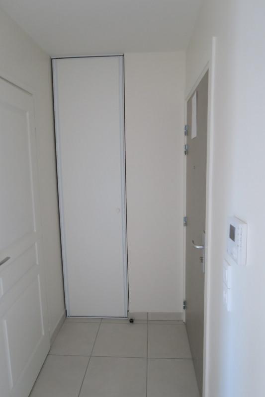 Rental apartment Rosny-sous-bois 670€ CC - Picture 9