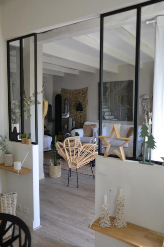 Sale house / villa Colombes 1030000€ - Picture 8