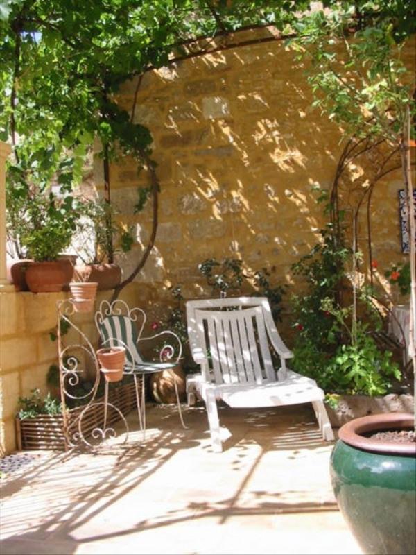 Vente de prestige maison / villa St cyprien 780000€ - Photo 7
