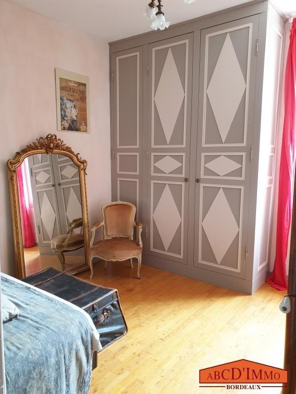 Deluxe sale house / villa Talence 645000€ - Picture 9