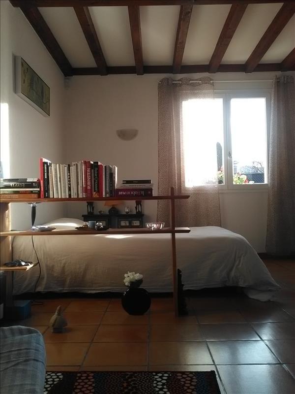 Vente maison / villa Pont de larn 260000€ - Photo 7