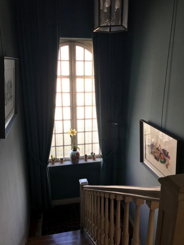 Vente maison / villa Tarbes 472500€ - Photo 9