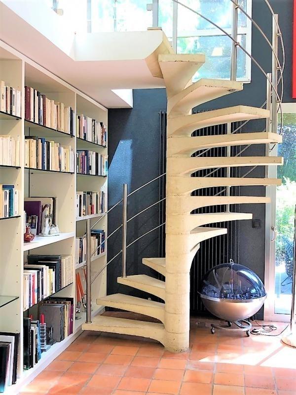 Vente de prestige maison / villa Lisieux 780000€ - Photo 10