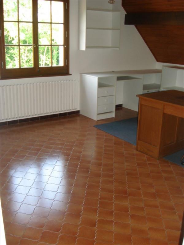 Affitto casa Thoiry 2060€ CC - Fotografia 8