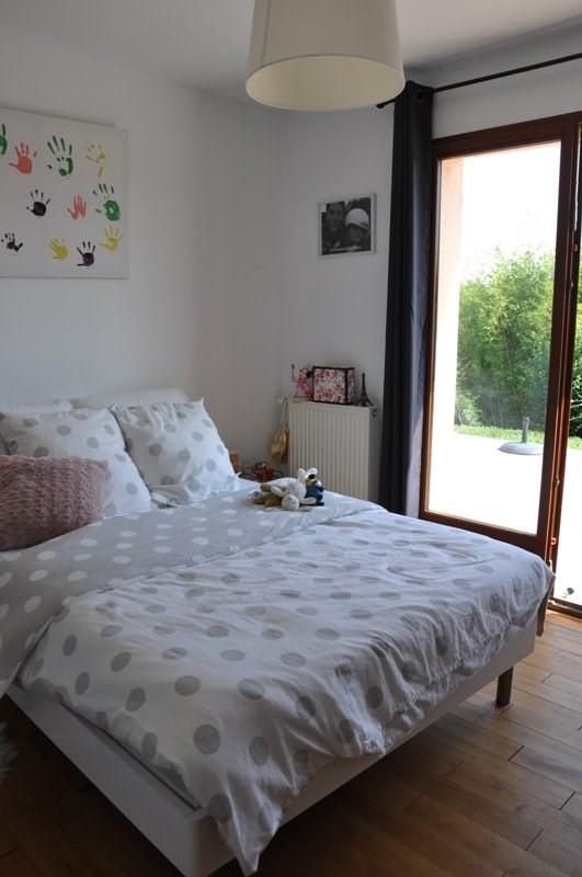 Sale house / villa Ville sur jarnioux 350000€ - Picture 11