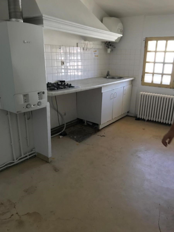 Location appartement Aix en provence 1 160€ CC - Photo 5