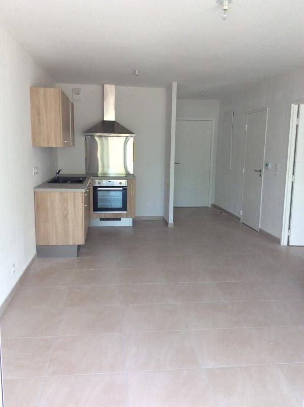 Rental apartment Fréjus 750€ CC - Picture 1