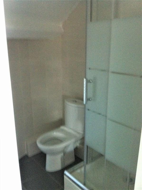Alquiler  apartamento Villennes sur seine 780€ CC - Fotografía 4
