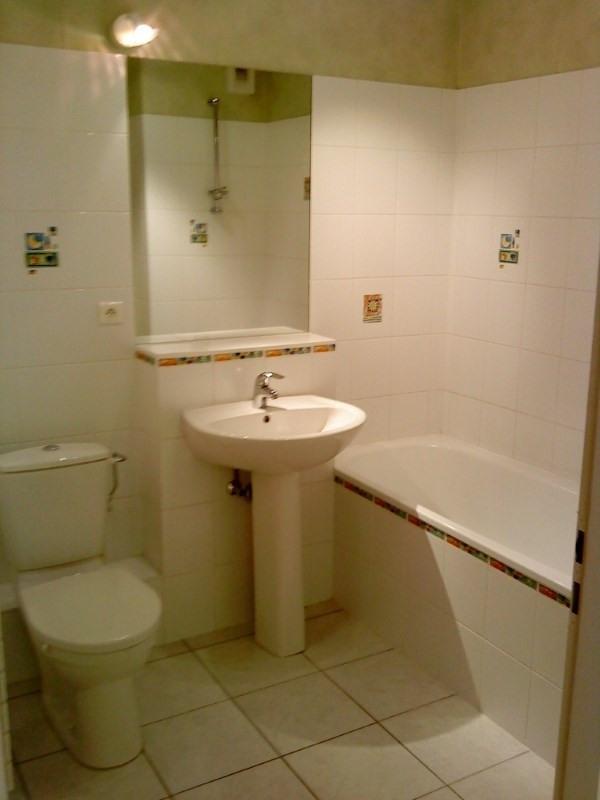 Location appartement Eschau 640€ CC - Photo 7