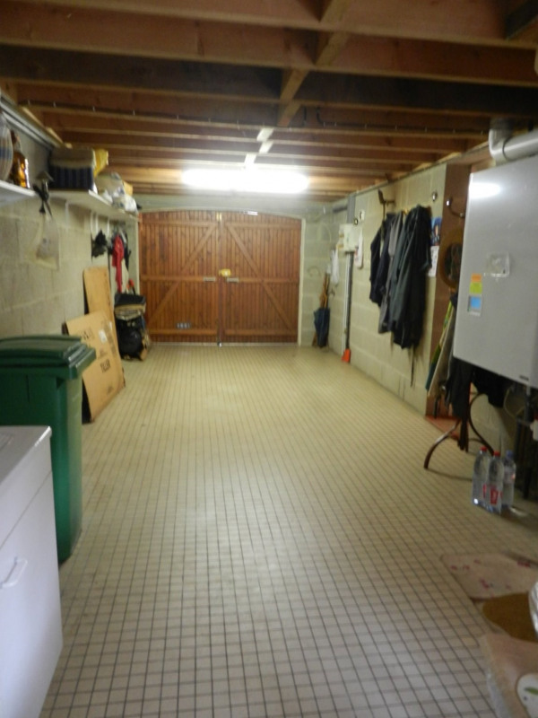 Vente maison / villa Le mans 317200€ - Photo 11