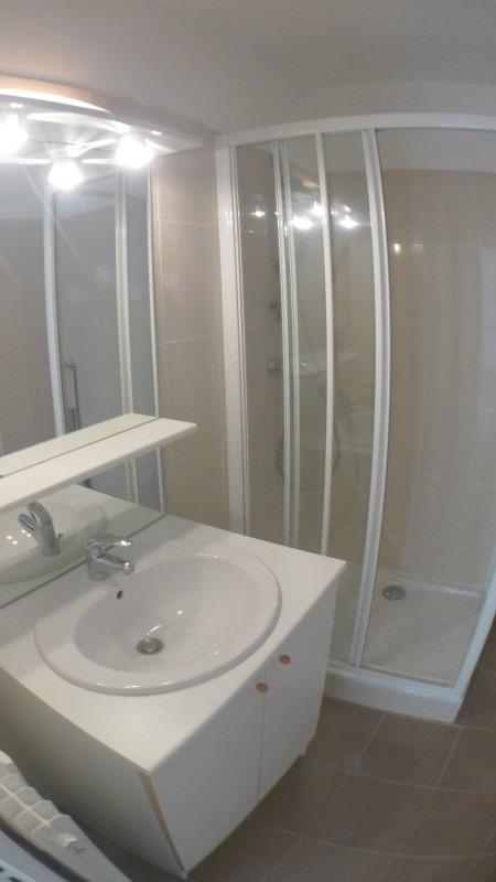 Locação apartamento Brignais 604€ CC - Fotografia 2