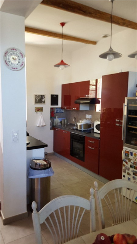 Location maison / villa Salon de provence 1 400€ CC - Photo 4