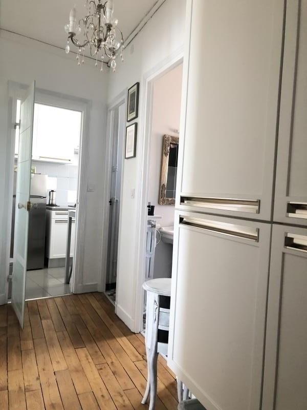 Vendita appartamento Bois-colombes 315000€ - Fotografia 1