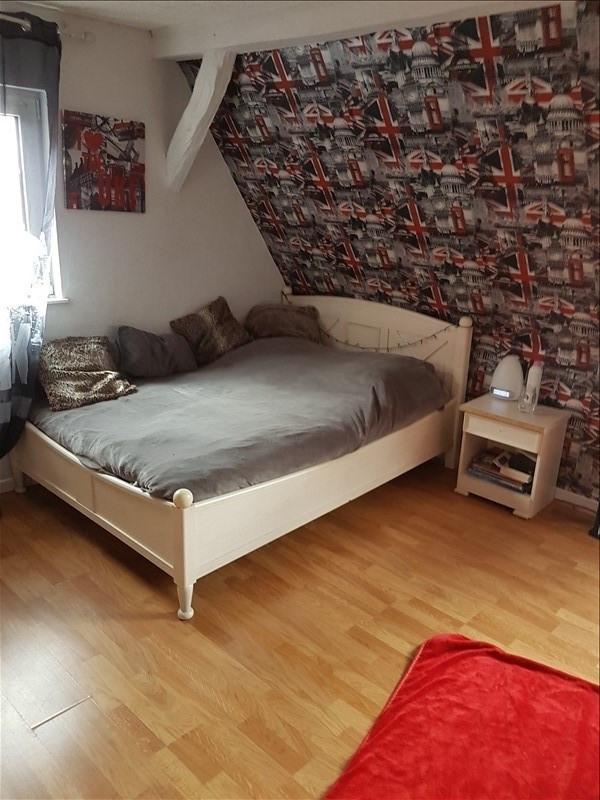 Vente maison / villa Soultz sous forets 126000€ - Photo 6
