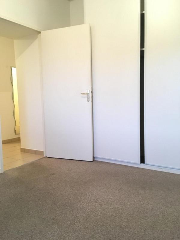 Rental apartment Pierrelaye 723€ CC - Picture 9