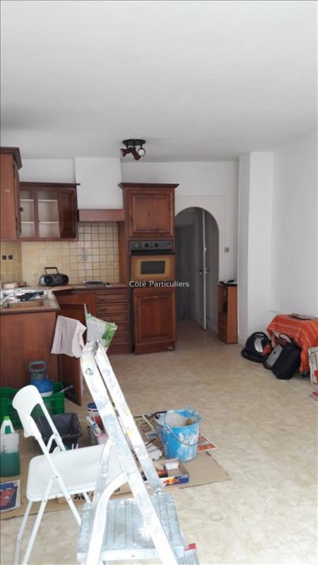 Sale building Vendome 126115€ - Picture 2