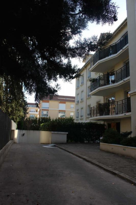 Vente appartement St genis laval 178500€ - Photo 1